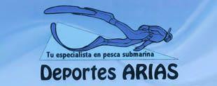 Deportes Arias